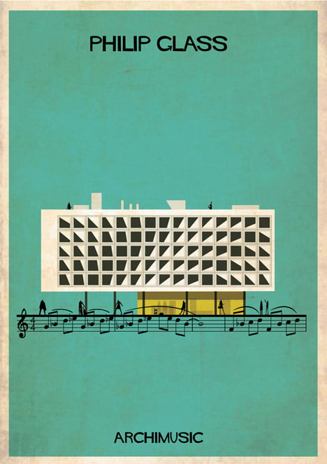 Music-in-Architecture-Archimusic-by-Federico-Babina-kadvacorp-25