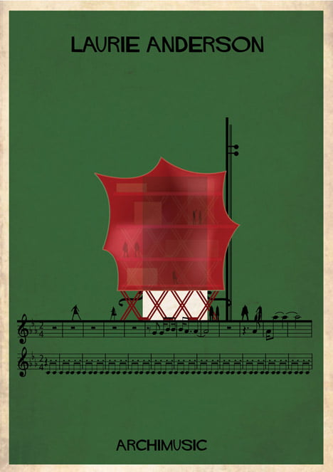 Music-in-Architecture-Archimusic-by-Federico-Babina-kadvacorp-26