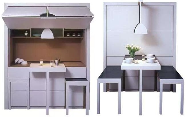Oma's Rache kitchen-01