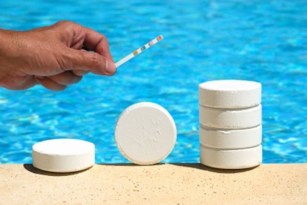 Easy DIY Pool Maintenance Tips that You can Try Anytime