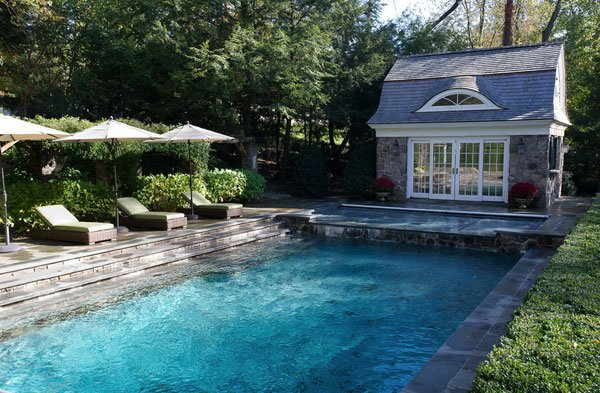 Pool-Maintenance-Tips-for-better-health-and-DIY-guide-Image-Via--Conte-&-Conte,-LLC