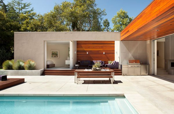 Pool-Maintenance-Tips-for-better-health-and-DIY-guide-Image-Via-Dumican-Mosey-Architects