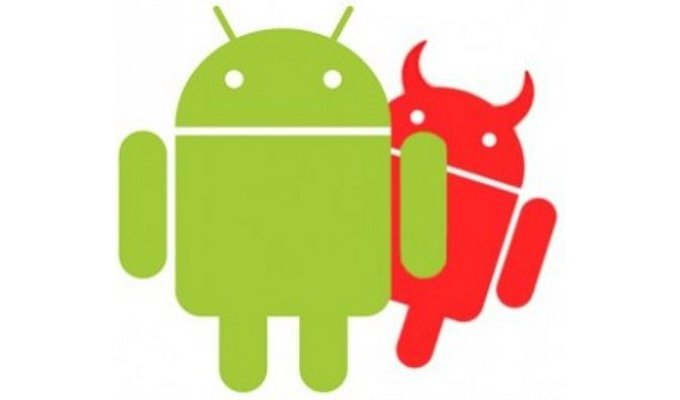 android malware free,