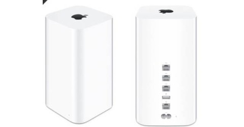 power bank portable charger,
