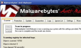 malware bytes.jpg anti virus