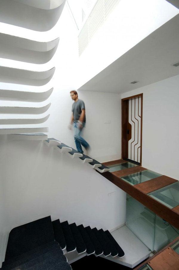 contemporary design,