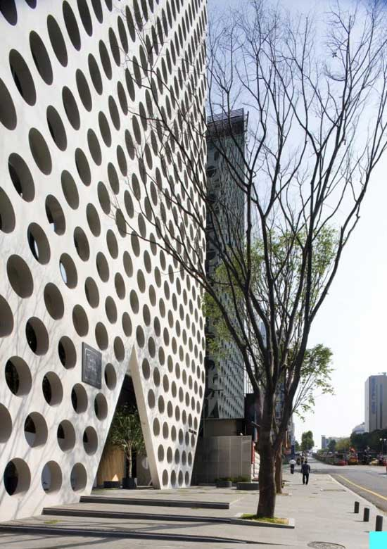 Urban Hive,