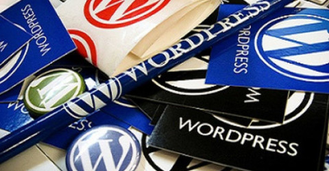 themes for wordpress blogs,Types of WordPress themes For Blog,