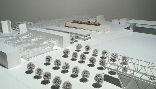 austria pavilion milan expo,