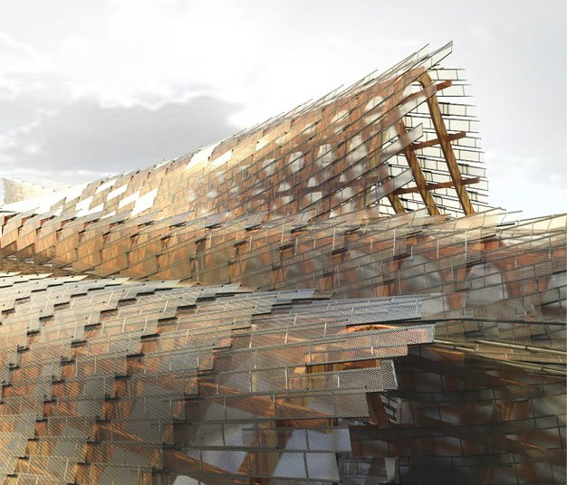 china pavilion milan expo,