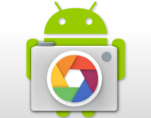 technology google camera app update