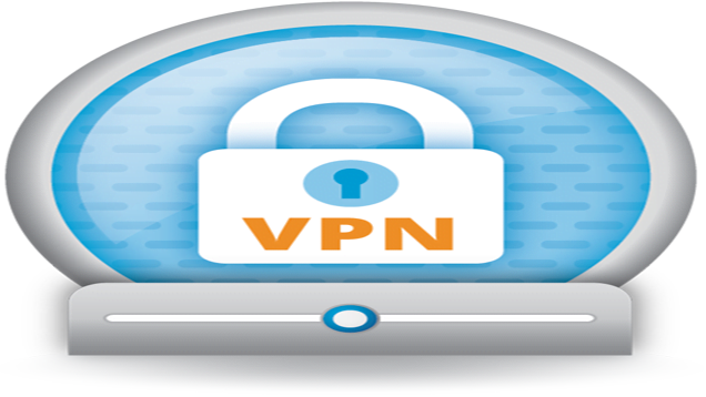 best free vpn services,