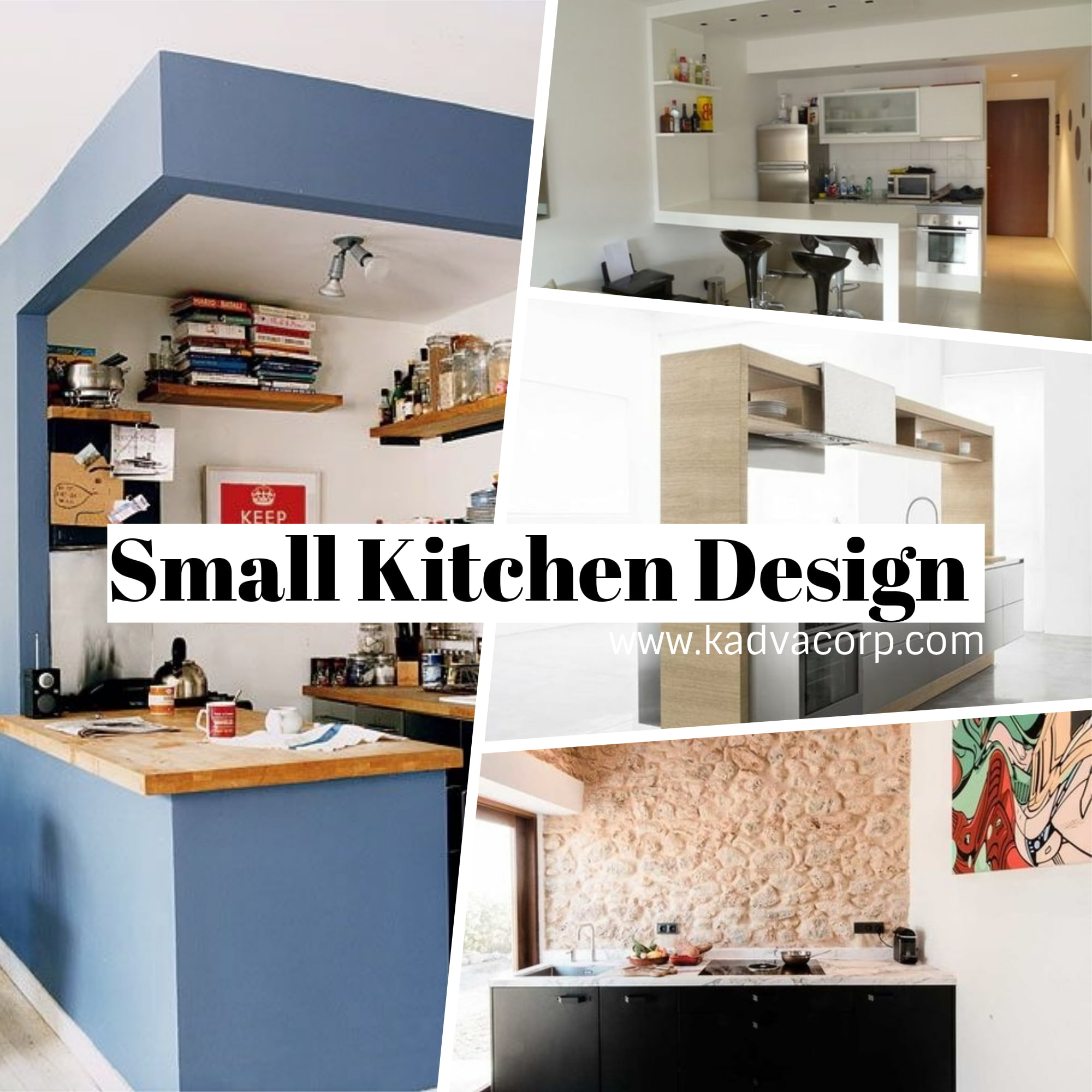 Modern Furniture Small Kitchen Decorating Design Ideas 2011: 100+ Small Kitchen Designs Ideas With Modern Look