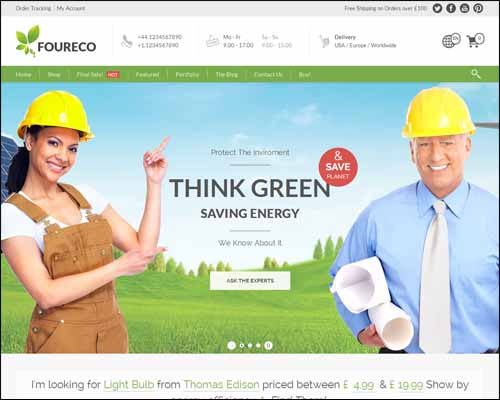 456Ecology_eCommerce_Wordpress_Themes-kadvacorp