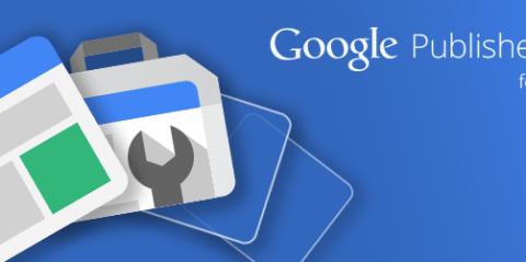 Google Adsense Plugin For WordPress, plugin wordpress, google adsense wordpress plugin,