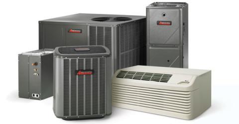 Replacing Air Conditioner,