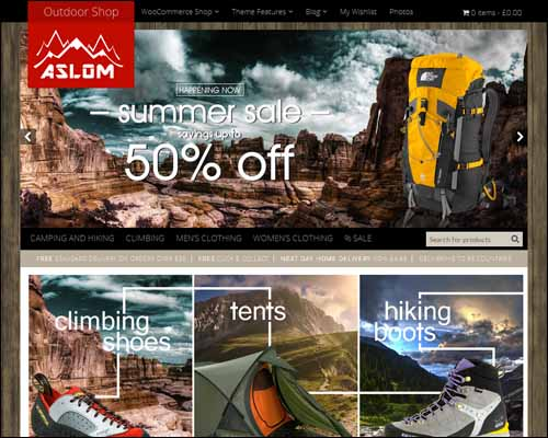 Aslom_Responsive_eCommerce_WordPress_Theme_for_Outdoor_Sports-kadvacorp