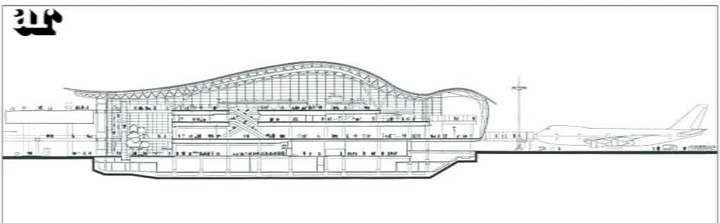Design Concept – Tangible design concept(Architecture)-09