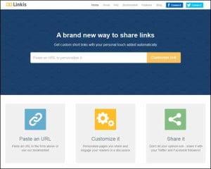 Free_URL_Shortener_Service_Linkis-com-kadva
