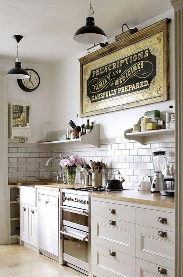 kitchen tiles backsplash,