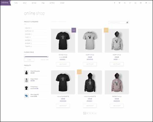 Minima_Ecommerce_Corporate_Wordpress_Themes-kadvacorp