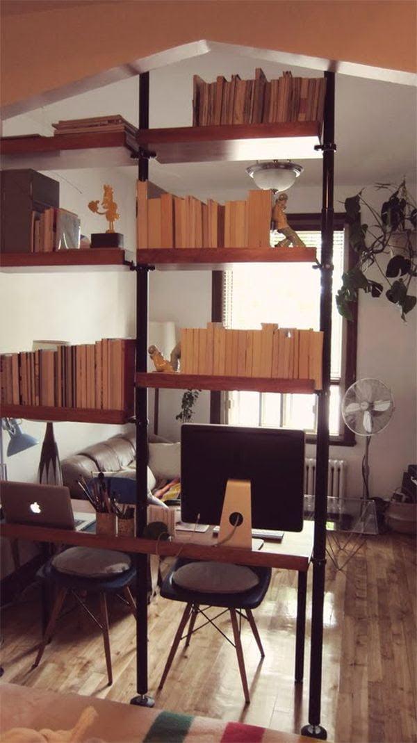 open floor plan ideas,