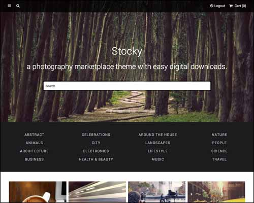 Stocky_A_Stock_Photography_WordPress_Marketplace_Themes-kadva