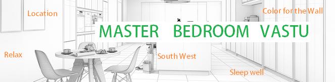 Interior Design Vastu Tips For Bedroom And Get Positive Energy