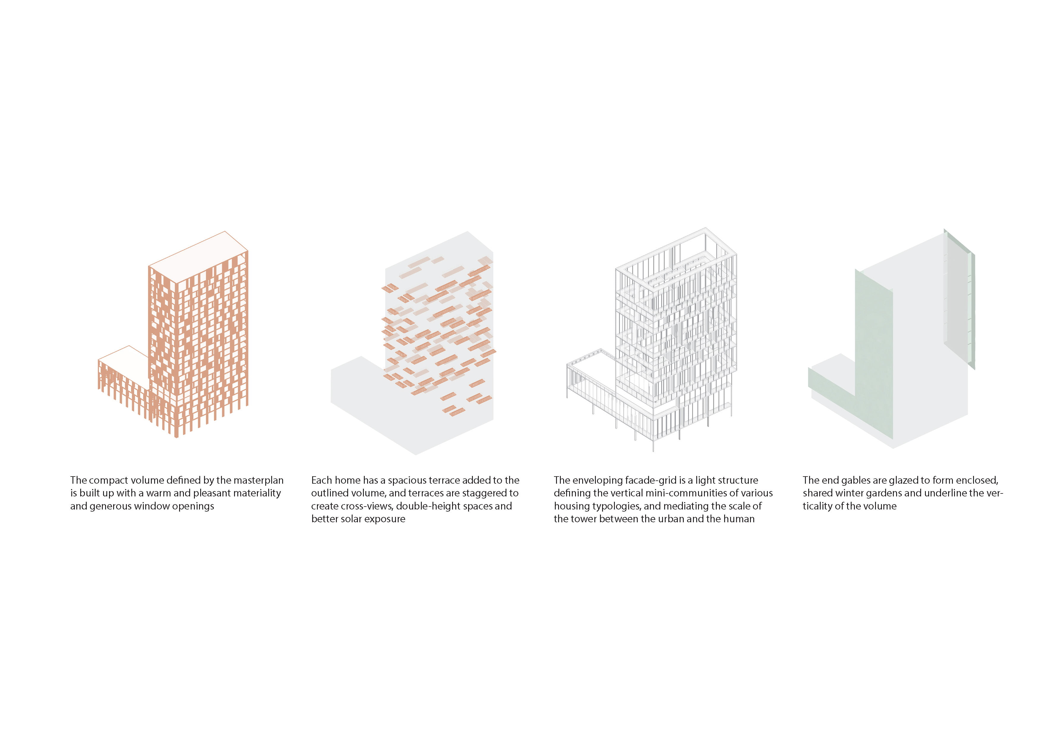 vertical urban planning,
