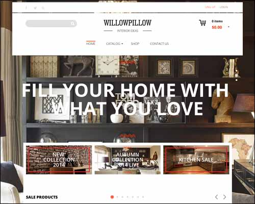 WillowPillow_High_Conversion_WordPress_eCommerce_Themes-kadvacorp
