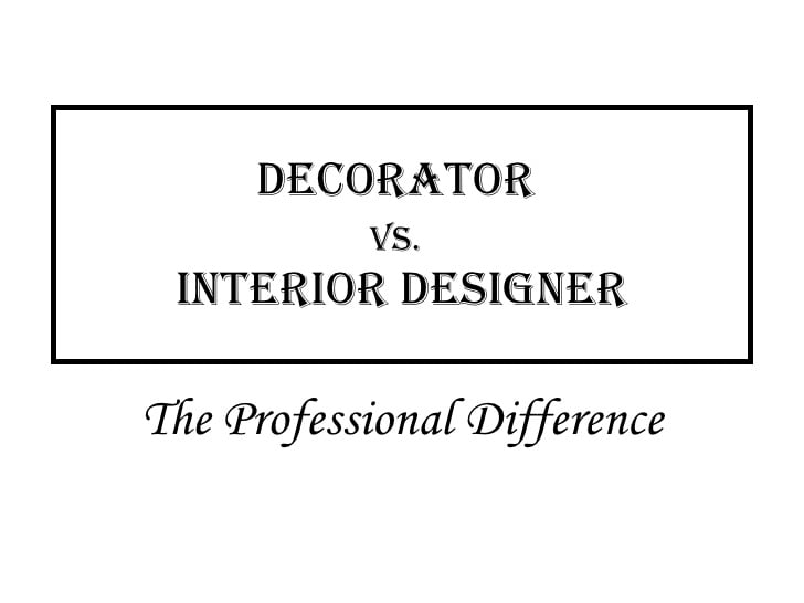 Interior designer career booty family spa design for Interior design companies near me