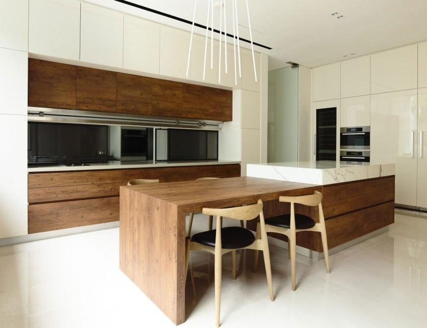 design-development-65BTP-House-private-residence-luminous-contemporary-Singapore-11