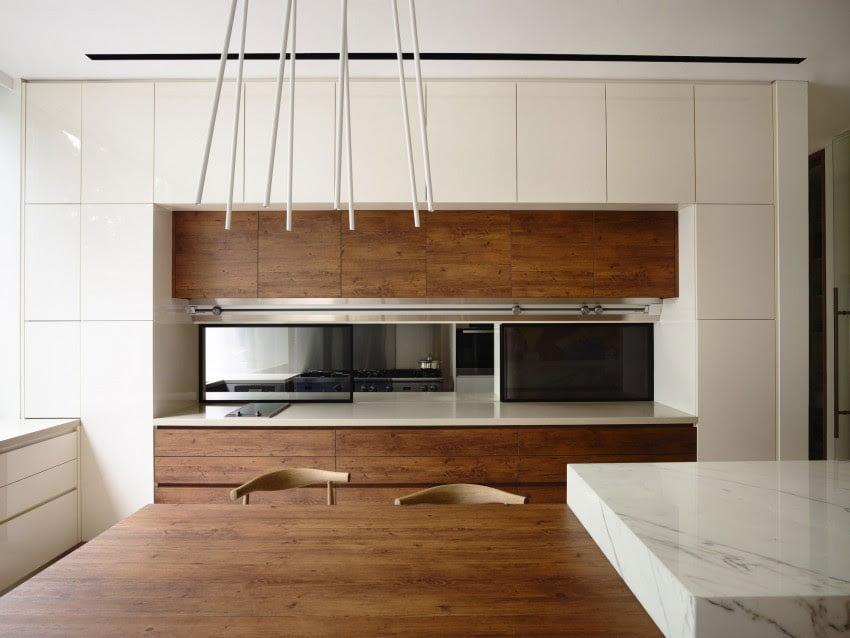 design-development-65BTP-House-private-residence-luminous-contemporary-Singapore-12