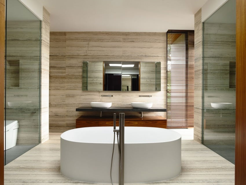 design-development-65BTP-House-private-residence-luminous-contemporary-Singapore-15