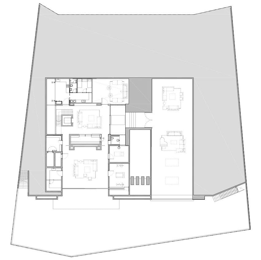 design-development-65BTP-House-private-residence-luminous-contemporary-Singapore-21