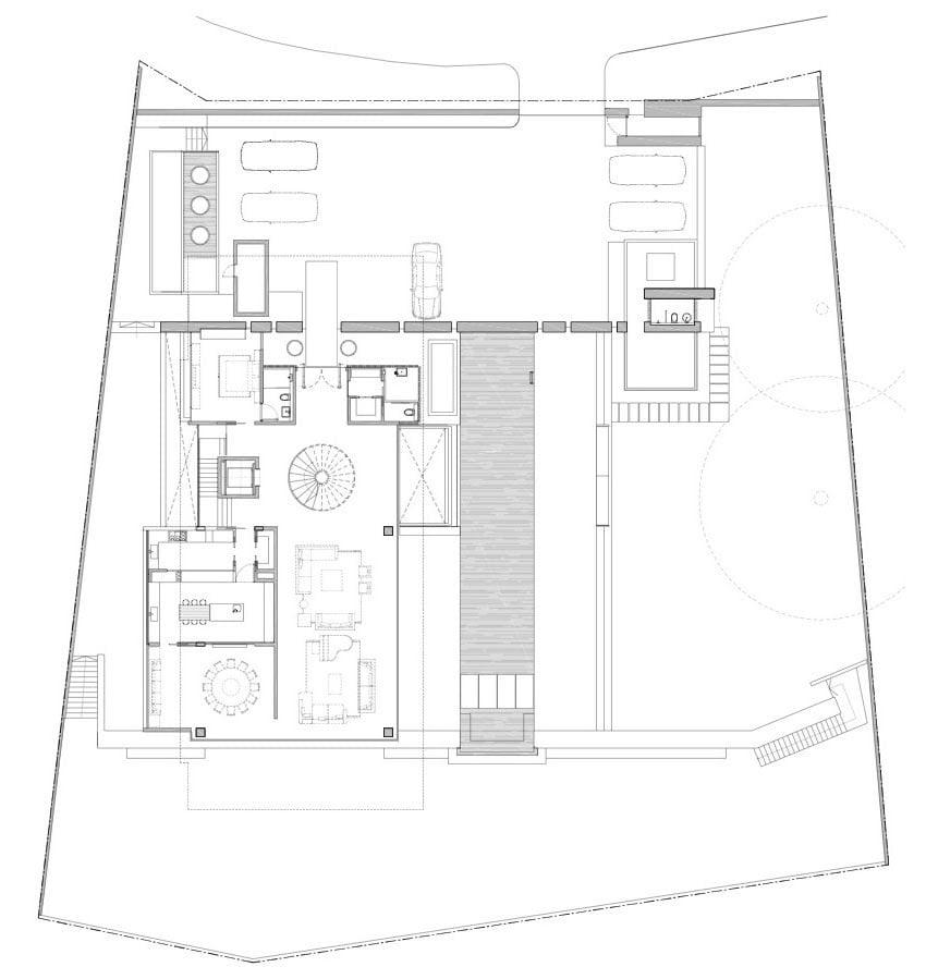 design-development-65BTP-House-private-residence-luminous-contemporary-Singapore-22