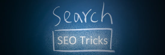 Wordpress SEO Plugins,