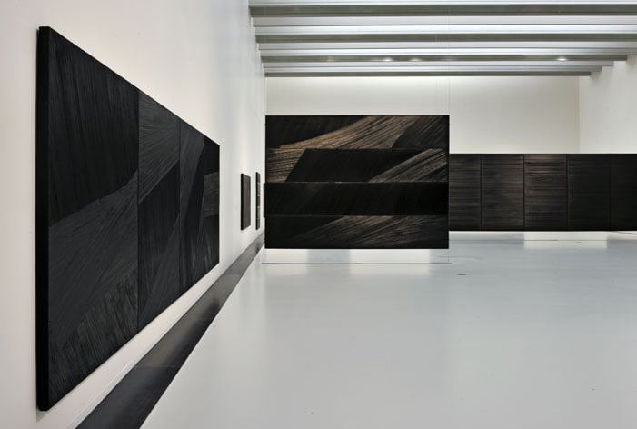 museum of modern art,