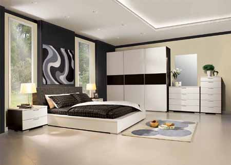 vastu tips for bedroom,