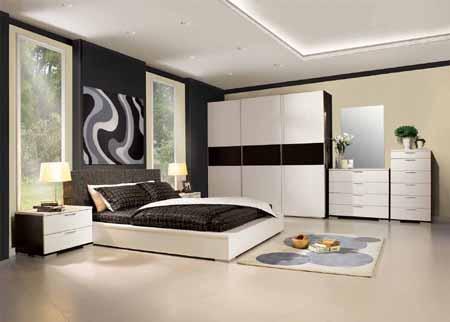 Vastu Tips For Bedroom Interior Design To Get Positive Energy