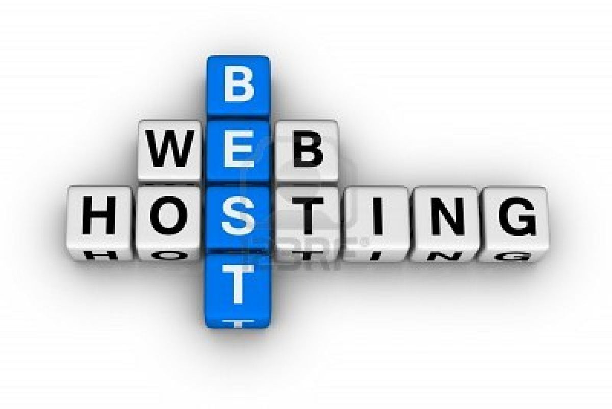 web hosting providers,