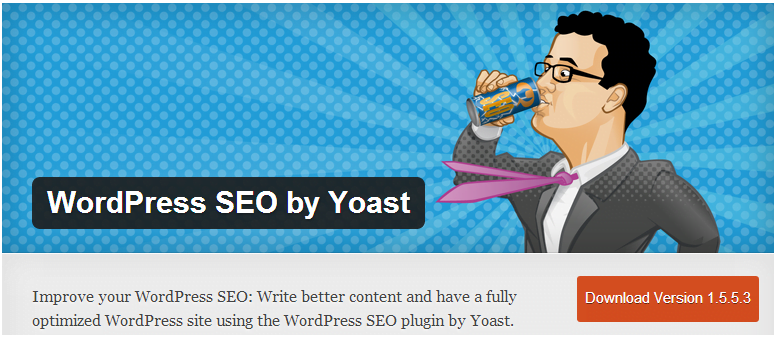 yoast seo, WordPress SEO Plugins,