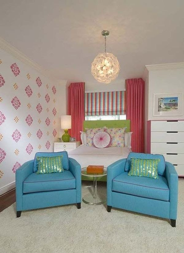 decorate teenage room, cheap ways to decorate a teenage girl's bedroom, teenage bedroom ideas for small rooms, teenage bedroom furniture, cool bedroom ideas for small rooms, teenage room decorating ideas for small rooms, diy room decorating ideas for teenagers, teenage bedroom ideas boy, teenage bedroom furniture with desks, teenage bedroom furniture ideas,