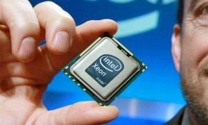 Intel-Xeon-Processor