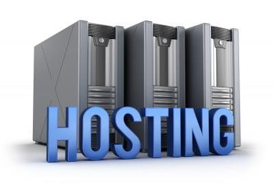Web Hosting Services,