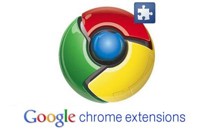 internet security extension,