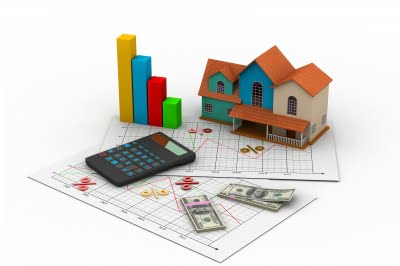 sell your property, home buyers guide,