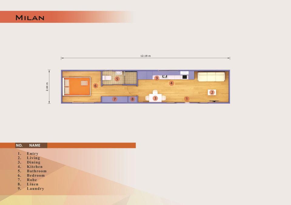 modular homes designs,