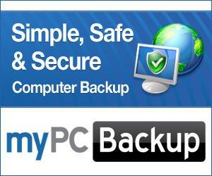 mypcbackup-online-backup