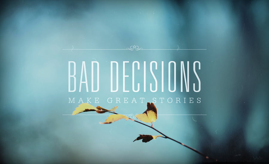 Decisions Quotes About Taking Right Decisions In Life